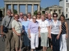 international-trip-berlin-2